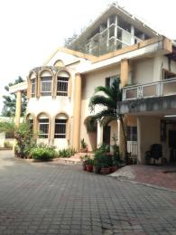 6 bedroom Detached Bungalow for sale Central Ikoyi Ikoyi Lagos