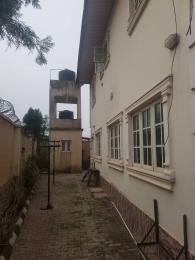 6 bedroom House for sale Isheri Egbe/Idimu Lagos