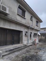6 bedroom Detached Duplex House for sale Iba Ojo Lagos