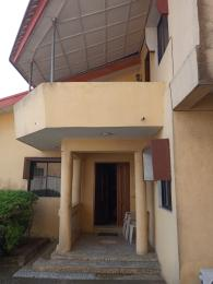 Office Space Commercial Property for rent Facing Lekki - Epe Express Way Abijo Ajah Lagos