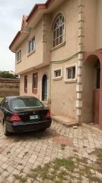 6 bedroom Detached Duplex House for rent Oluyole Estate Ibadan Oyo