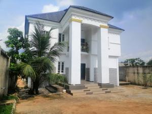 6 bedroom Detached Duplex for rent Owerri Imo