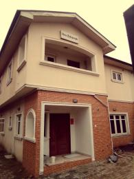 Commercial Property for sale Agidingbi Ikeja Lagos