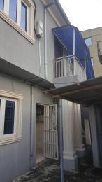 6 bedroom Detached Duplex House for sale Ikeja Lagos