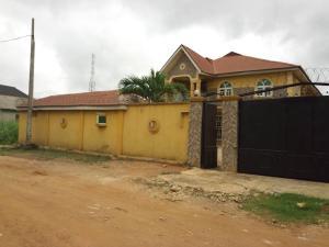 6 bedroom Detached Duplex House for sale   Ikorodu Lagos
