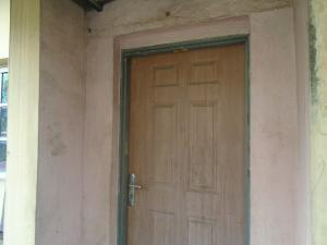 6 bedroom Detached Duplex for sale Alausa,ikeja Alausa Ikeja Lagos