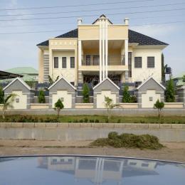 6 bedroom Blocks of Flats House for sale Gwarinpa Abuja  Gwarinpa Abuja