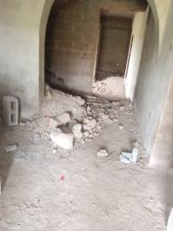 6 bedroom Detached Duplex House for sale ologuneru ibadan Ibadan Oyo