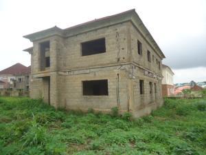 6 bedroom Detached Duplex House for sale Lokogoma District - Abuja Lokogoma Abuja