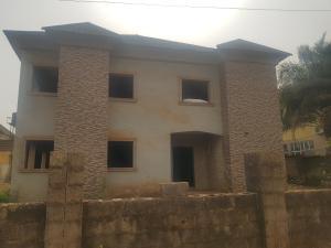 6 bedroom Detached Duplex House for sale Lokogoma Around SunnyVale Lokogoma Abuja