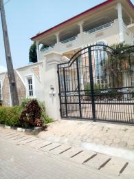 House for rent Shoprite Sangotedo Lagos