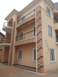 6 bedroom Detached Duplex House for sale Amen Estate Allen Allen Avenue Ikeja Lagos