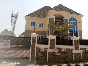 6 bedroom Detached Duplex House for sale Gwagwa Gwagwa Abuja