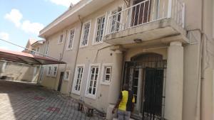 6 bedroom Detached Duplex House for sale LSDPC Maryland Estate Maryland Lagos
