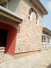House for sale Oroki Housing Estate Extension Osogbo Osun