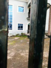 6 bedroom Detached Duplex House for rent Very Closeo to okpanam road Asaba Delta