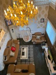 6 bedroom House for sale Ojo Ojo Lagos