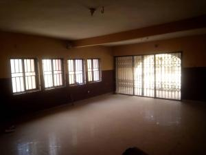 Detached Duplex House for rent Off lekan Adigun new bodija  Bodija Ibadan Oyo