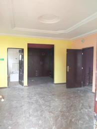 6 bedroom Detached Duplex House for sale New Road Ada George Port Harcourt Rivers