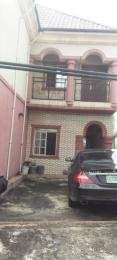 6 bedroom Detached Duplex House for sale Peter Odili Road  Trans Amadi Port Harcourt Rivers