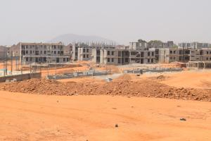 6 bedroom Residential Land for sale Gwarinpa Abuja