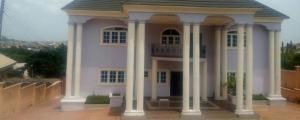6 bedroom House for sale Independence Layout Enugu Enugu