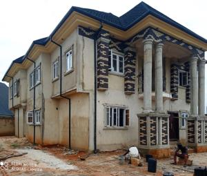 6 bedroom Detached Duplex for sale Located In Owerri Owerri Imo