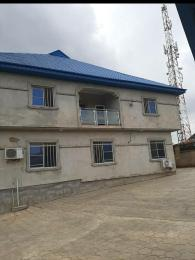 6 bedroom House for sale ELEBU Ibadan Oyo