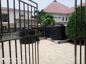 6 bedroom Detached Duplex for sale Nicon Town Ikate Lekki Lagos