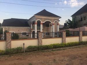 6 bedroom Flat / Apartment for sale Akure Ondo