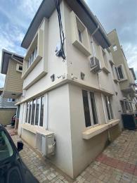 5 bedroom Semi Detached Duplex for sale Isheri Egbe/Idimu Lagos