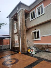 6 bedroom Detached Duplex House for sale Gbagada Lagos