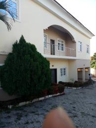 6 bedroom House for sale Asokoro Abuja