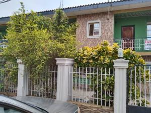 6 bedroom Office Space for rent Vitas Bus Stop Ring Rd Ibadan Oyo