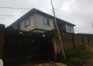 6 bedroom Detached Duplex House for sale Enilolobo, Giwa Oke Aro Ifo Ogun
