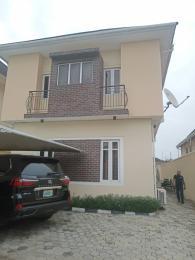 6 bedroom House for sale Amuwo Odofin Lagos
