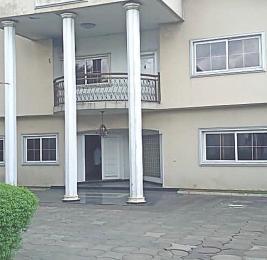 6 bedroom Detached Duplex House for sale Mopol 19 Old GRA Port Harcourt Rivers