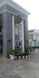 6 bedroom Massionette House for rent Bourdillon Ikoyi Lagos