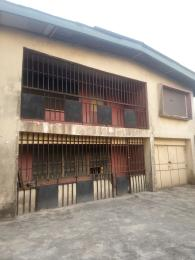 6 bedroom House for rent 2 Overcomers Church Street, Off Faulks Road Aba Abia