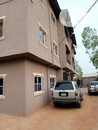 3 bedroom Mini flat Flat / Apartment for sale ... Awka South Anambra