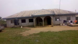6 bedroom Flat / Apartment for sale  Igwuruta Igwurta-Ali Port Harcourt Rivers
