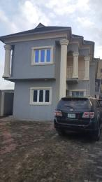 Flat / Apartment for sale Awolowo way Ikeja Lagos