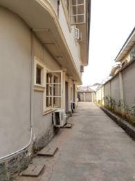 6 bedroom Detached Duplex House for sale   Medina Gbagada Lagos