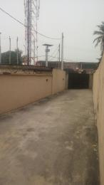 6 bedroom House for sale Owukori Crescent Alaka Estate Surulere Lagos