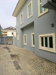 6 bedroom Detached Duplex House for rent Off Admiralty way Lekki Phase 1 Lekki Lagos