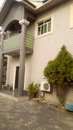 6 bedroom Detached Duplex House for sale off Ago Palace way, Okota Lagos