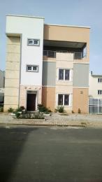 6 bedroom Detached Duplex House for sale Apo by shoprite Apo Abuja