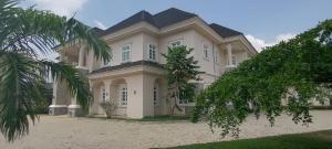 6 bedroom Detached Duplex for sale Close To Ameachi House Asokoro Abuja