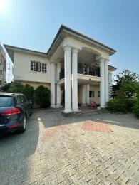 6 bedroom Commercial Property for rent By Conoil Ikate Lekki Lagos
