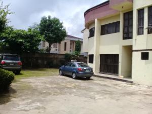 6 bedroom House for sale Off Ademola adetokumbo crescent Wuse 2 Phase 1 Abuja